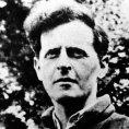Spisovatel Čumba pokřtí knihu o filozofovi Wittgensteinovi, nad níž lze přemýšlet svobodně