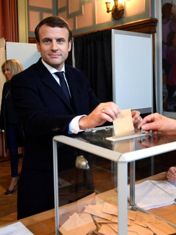0507PAR501 FRANCE ELECTION 0507 11