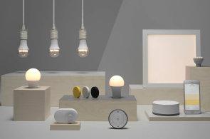 Test: Ikea se pustila do budování chytré domácnosti, se žárovkami na to jde lépe než Philips