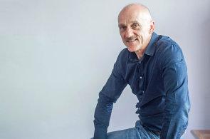 Jak najít nejlacinější ubytování nebo jak ušetřit za taxík, má z cest vyzkoušeno podnikatel Kvido Štěpánek