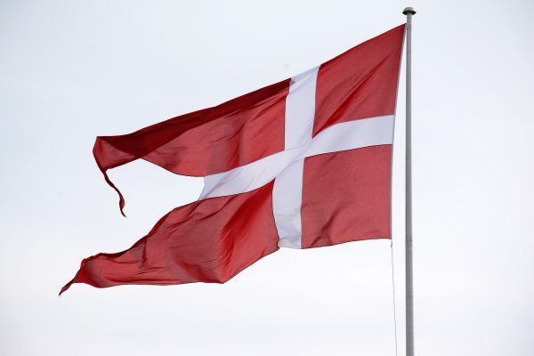 ilustracni foto flag