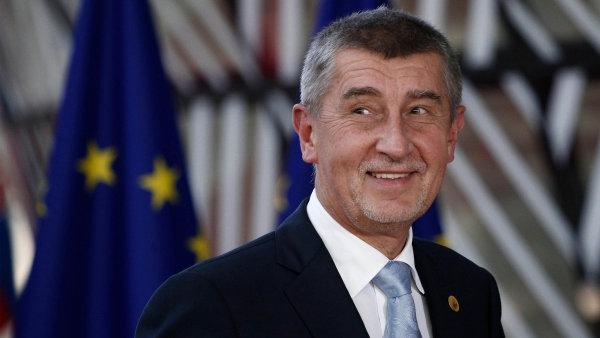 Kvůli Babišovu možnému střetu zájmů čeká Česko velký audit dotací. Komise prověří desítky projektů z posledních let