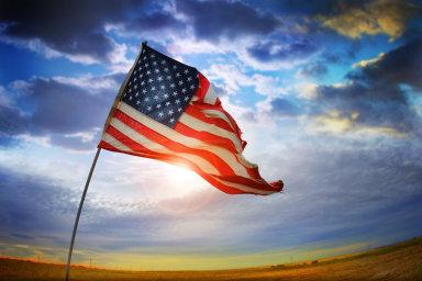 Krize přijde v roce 2020 nebo 2021, míní američtí podnikoví ekonomové.