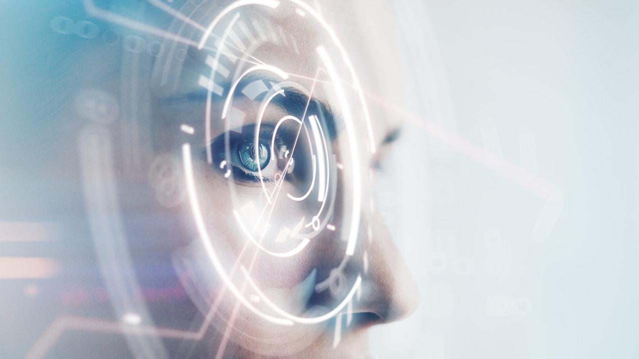 Za chvíli vědci pomocí technologií vyléčí slepotu. Otevře to nové příležitosti pro hackery?