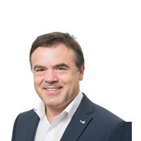 Miroslav Jandečka