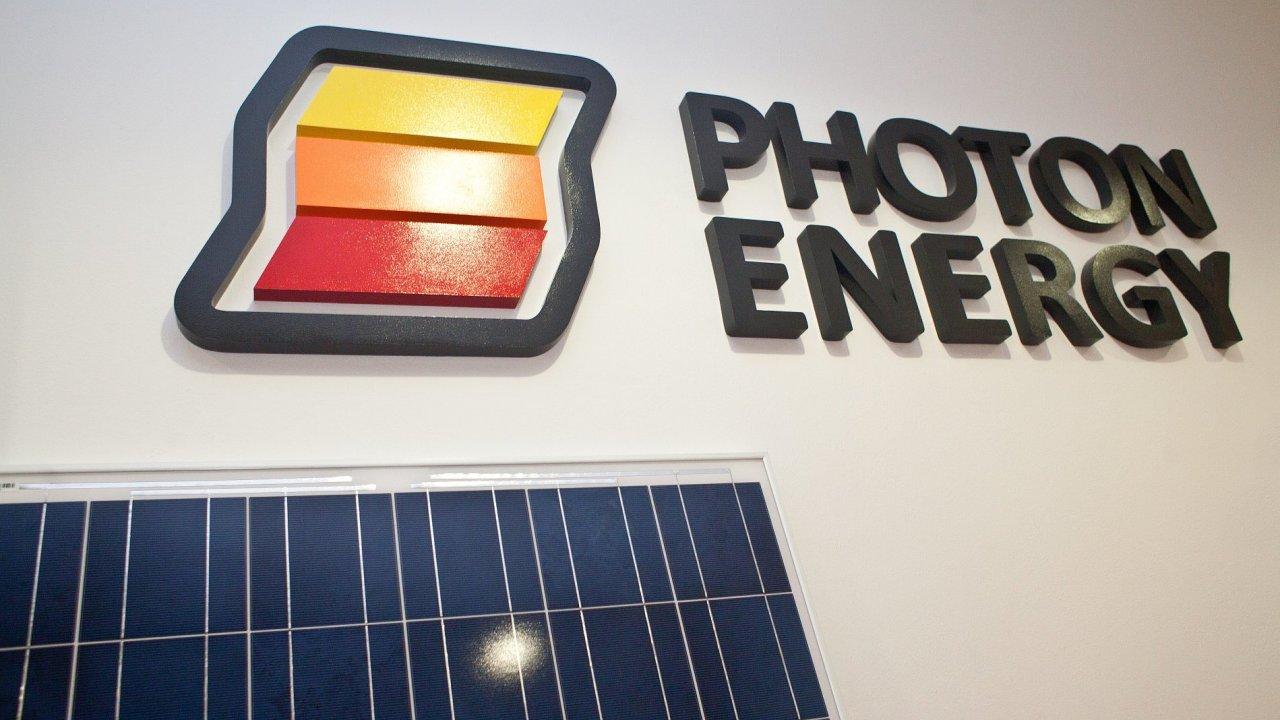 Photon Energy nabízí veřejnosti dluhopis s šestiprocentním úrokem. Peníze chce investovat v Austrálii.