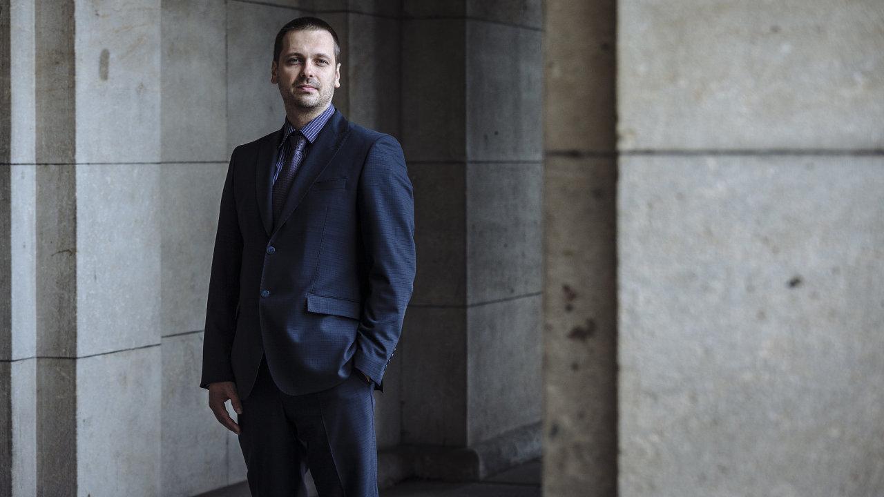 Tomáš Gřivna, Právnická fakulta UK.