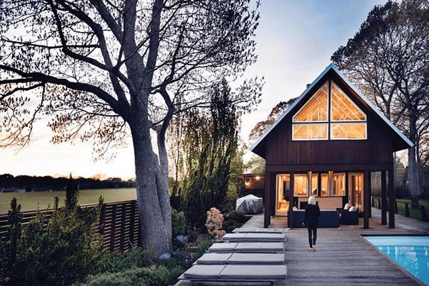 Správné zateplení střechy a podkroví