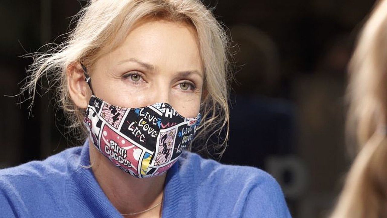 Děti s rakovinou odsuzují i učitelé ve škole, je třeba více tolerance, říká Šmuková