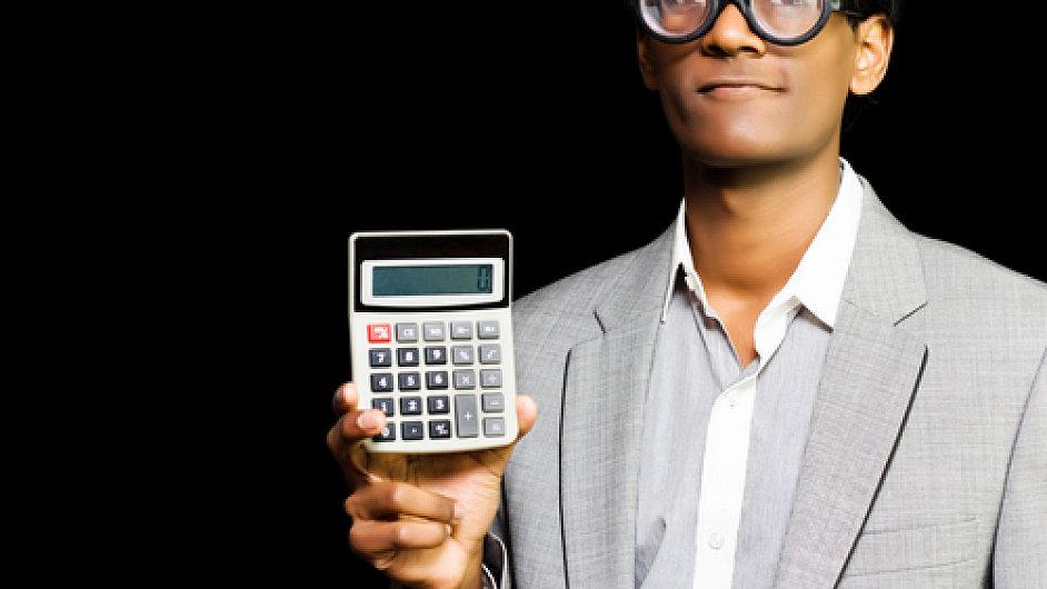 Jak sestavit portfolio pro rok 2013?