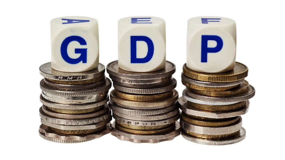 Ilustrační obrázek: HDP