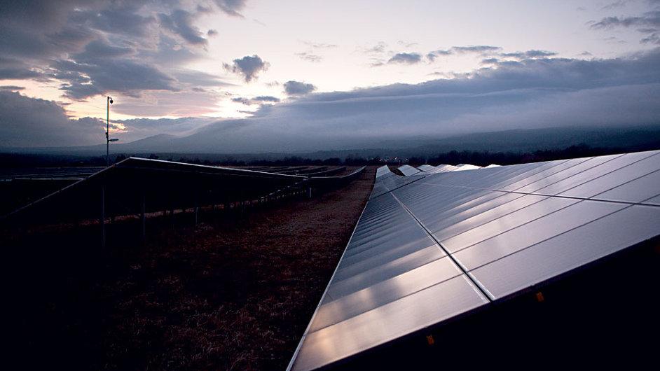 10 solary pred soud jaros