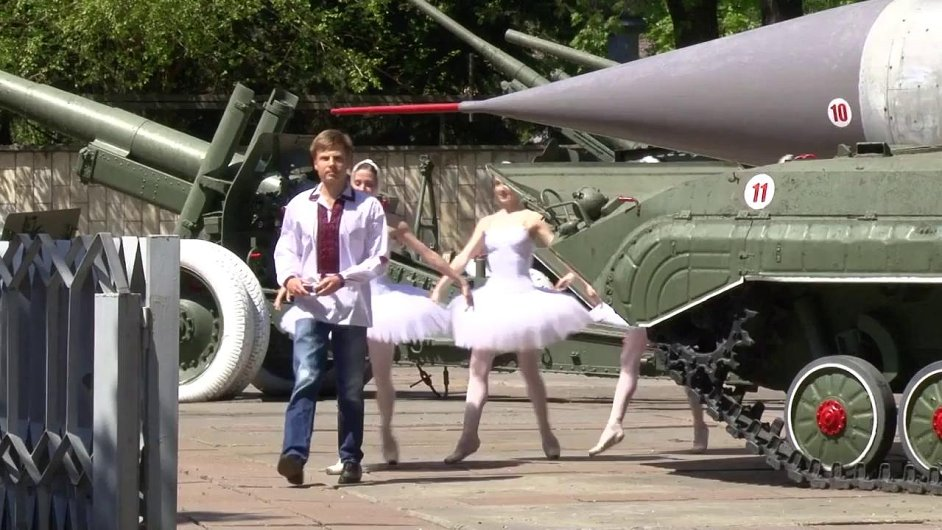 Putin_Ballet.mp4.jpg