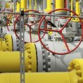 Gazprom pr� nen� schopen uspokojit rostouc� popt�vku z EU
