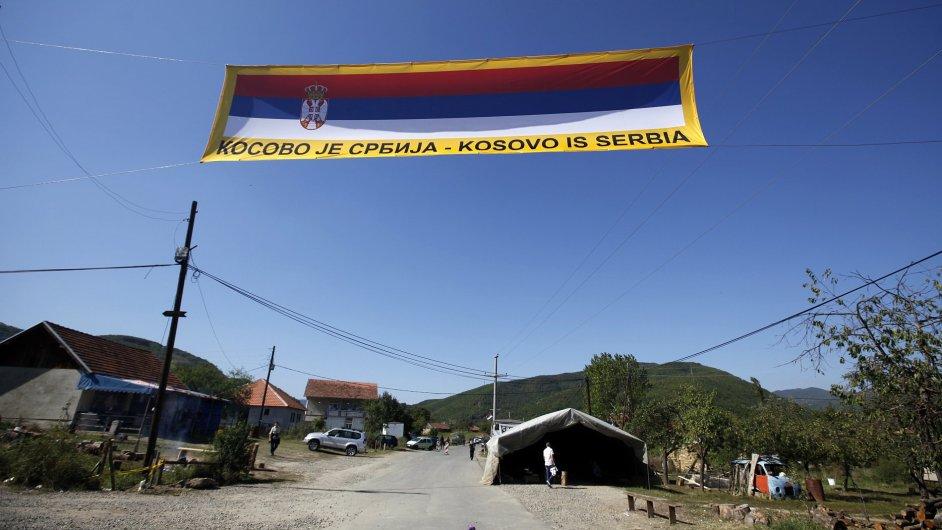 MDJ16 KOSOVO CRISIS 0928 11
