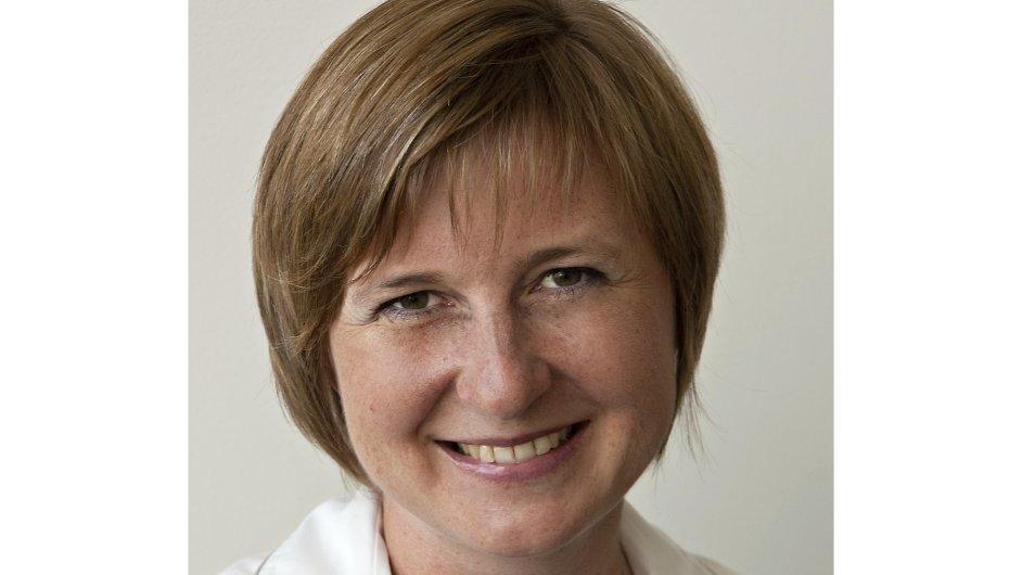 Marie Mališková, Senior CSR Consultantka v agentuře PR.Konektor