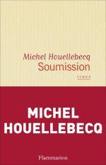 EGO02 knihy Helleubecq Sumission