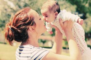 První vzpomínky nás mohou ovlivnit na celý život. Na co si z raného dětství vzpomínají naši čtenáři?