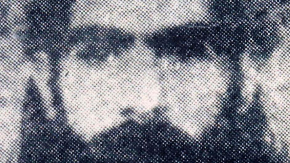 Vůdce islamistického hnutí Tálibán mulla Muhammad Umar je údajně po smrti. Podle BBC to uvedl nejmenovaný vysoký představitel afghánské vlády.