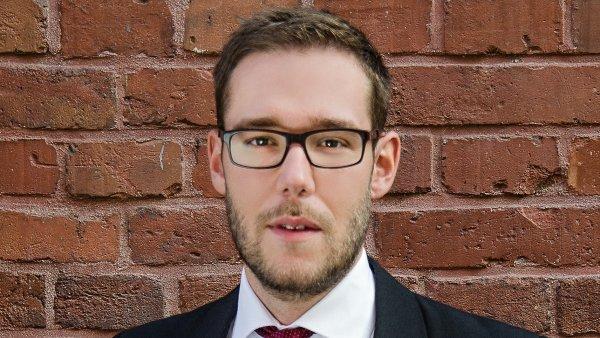 Pavel Svore�, p�edseda p�edstavenstva Tepl�rny �ternberk a partner DRFG Energy