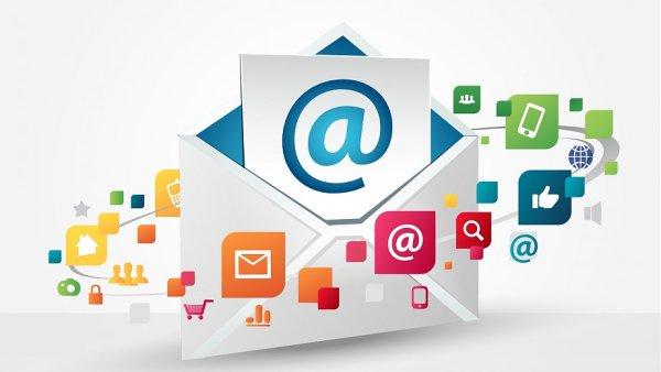 Příčiny odhlášení z e-mailingu se nemění