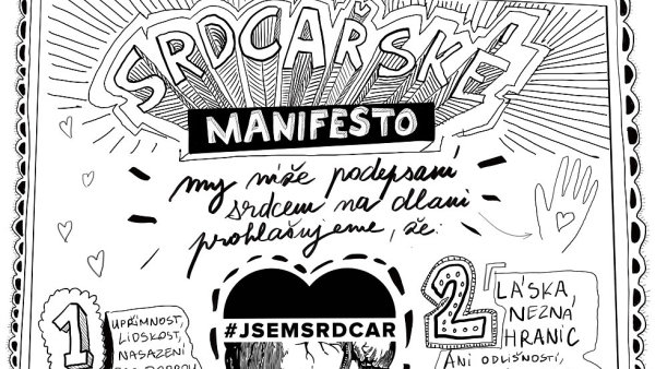 Manifesto od Zoot