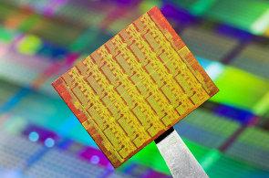Levná a temná budoucnost počítačů