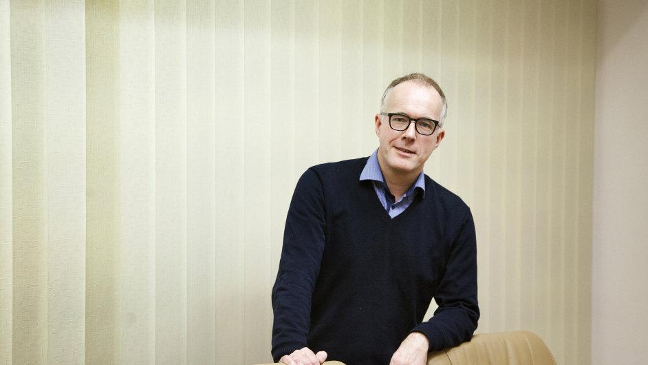 Arne Jungjohann