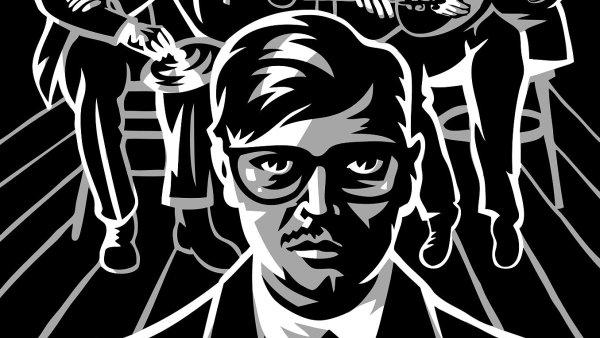 Vizuální stránka koncertů Kafka Band vychází z tvorby výtvarníka Jaromíra 99, který vytvořil komiksovou adaptaci románu Zámek.