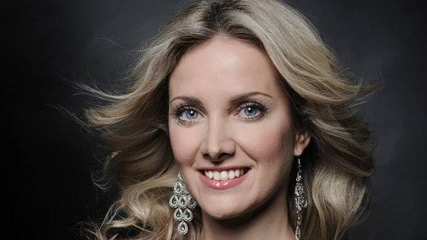 Tamara Ždiňáková
