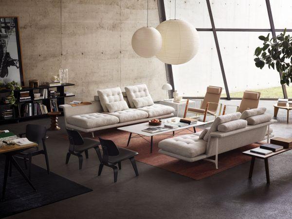 Grand Sofa master