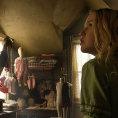 Recenze: Horor Annabelle 2 ví, že nejstrašidelnější je to, co se neukáže