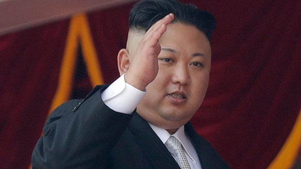 Proč se Kim čong-un a Donald Trump mohou jen těžko dohodnout?
