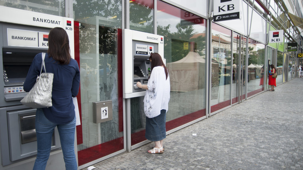 Online nebankovní rychlé pujcky ihned kralovice tábor