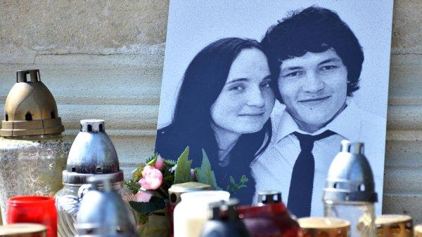 Vražda novináře Kuciaka a jeho přítelkyně vyvolala protesty srovnatelné se sametovou revolucí. Slovenská společnost je činem dodnes šokovaná