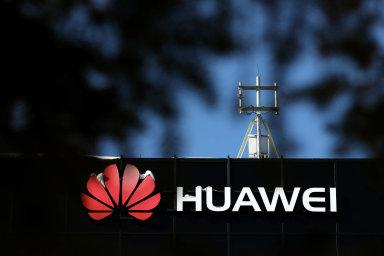Dva bývalí manažeři Huaweie v Česku údajně museli do interního systému vyplňovat například údaje o soukromých zájmech klienta, počtu jeho dětí nebo o jeho finanční situaci.
