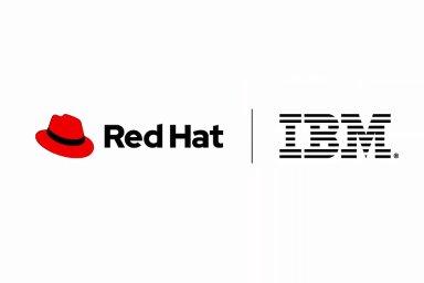 IBM dokončila akvizici společnosti Red Hat
