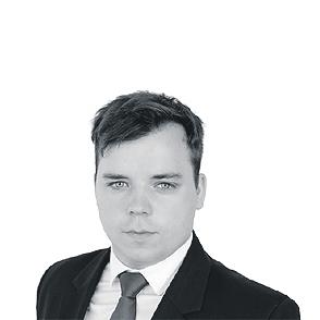 Adam Tietz