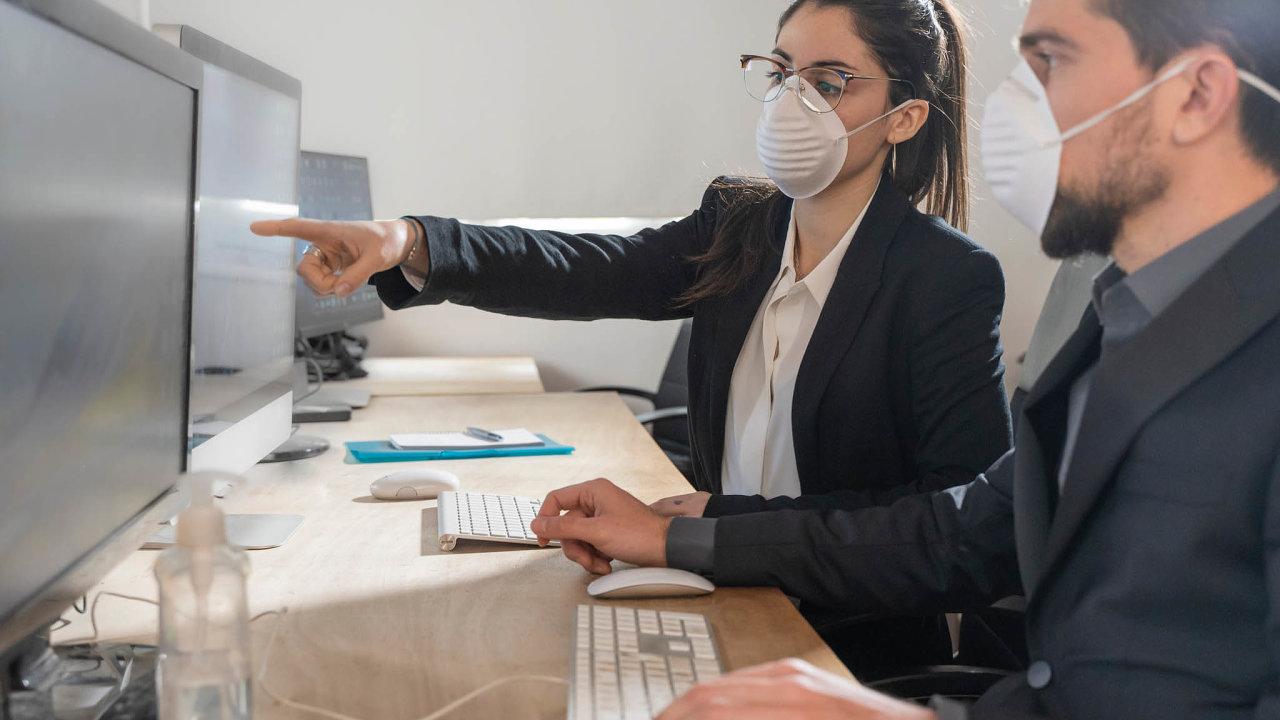 Nazásah vyšší moci senelze odvolávat usmluv uzavřených ažpovzniku pandemie avyhlášení omezujících opatření.
