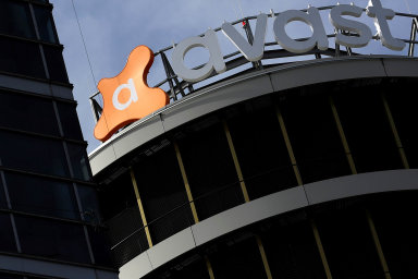 Avast míří mezi největší podniky na londýnské burze. Pravděpodobně ji zařadí do prestižního žebříčku FTSE 100