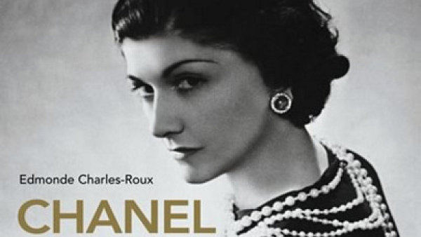 Edmonde Charles-Roux - Chanel and Her World