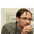 Martin Škabraha