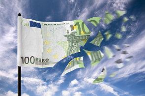 Nejvíce peněz platí Česko za členství v OSN.