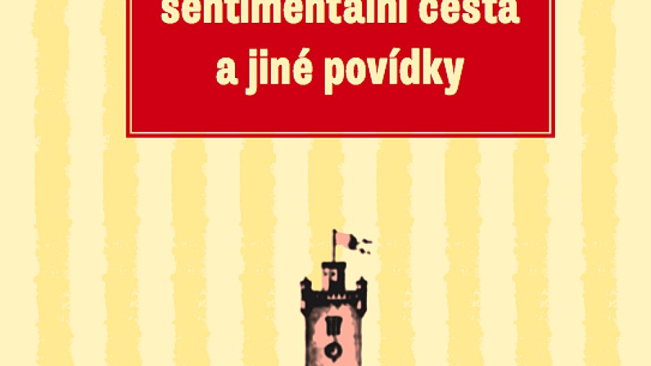Italo Svevo: Krátká sentimentální cesta