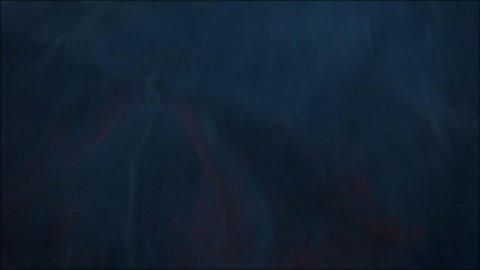 Game_Of_Thrones_Season_3-_Trailer_2.mp4.jpg