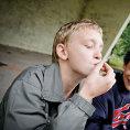 O�ist�me pov�st nikotinu?