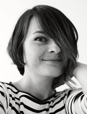 Magdalena Mrázková, Campaign Leader for CZ/HU/SK společnosti IKEA