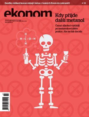 obalka Ekonom 2014 37