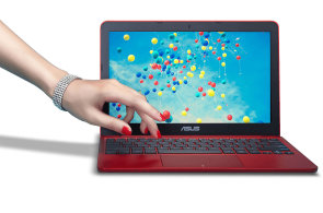 TEST: Asus EeeBook X205 ukazuje lesk i bídu Windows za 6 tisíc korun