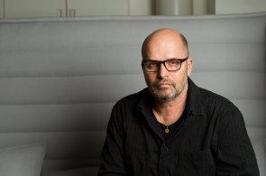 Zdeněk Pohlreich: Světovou gastronomii dělají divní lidé